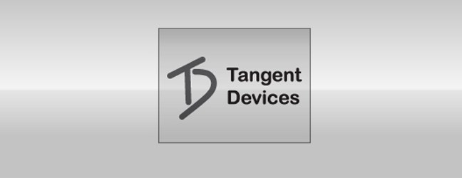 Tangent Devices