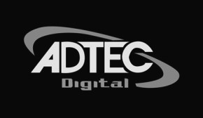 Adtec Digital