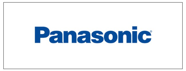 Panasonic :: P2 HD Solid-State Camcorder