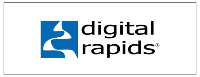 Digital Rapids Ships Mixed-Platform Workflow