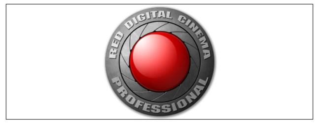 RED Digital Cinema :: New Firmware DSMC Build 5 v5.1.35