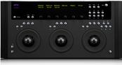 Avid Artist Series Control Panels