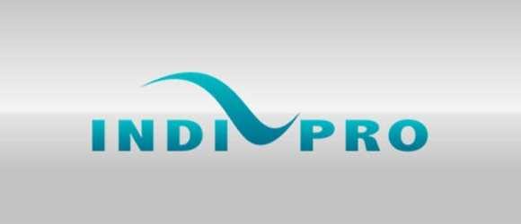 Indipro