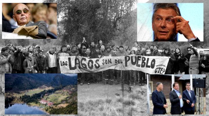 MOMENTOS DE LA MAS ALTA TRAICIÓN A LA PATRIA DE LA HISTORIA.
