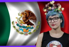23 cosas que no sabías de México
