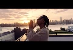"#Música Joey Bada$$ ""Devastated"" (Official Music Video)"