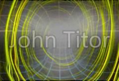 El increíble caso de John Titor, un viajero en el tiempo
