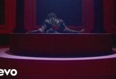 #Música: Instant Crush – Daft Punk ft. Julián Casablancas