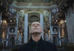 Drácula, la verdadera historia de los vampiros. Un documental imperdible