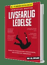 Kritisk Lean-litteratur