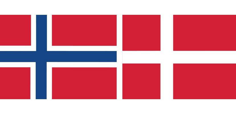 Søges: Danske Lean-Kommuner