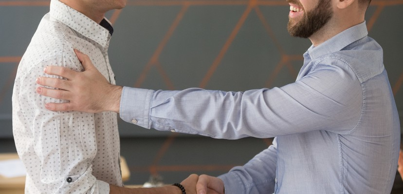 Ensartet Metode Til Kompetencestyring Giver Ledelsestid