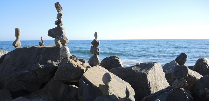 Lean Guide: I Er Godt I Gang – Hvad Er Udfordringerne?