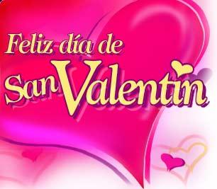 Horóscopo del 14 de febrero 2022: predicción en el amor en San Valentin