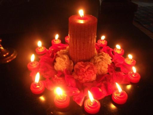 Rituales-de-amor-y-pareja