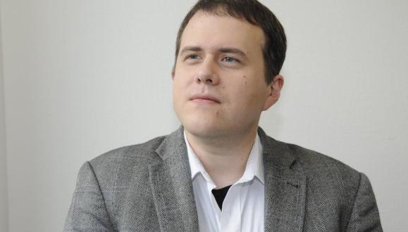Mehmet Scholl Tot