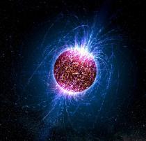 Gravitation - der Motor des Universums