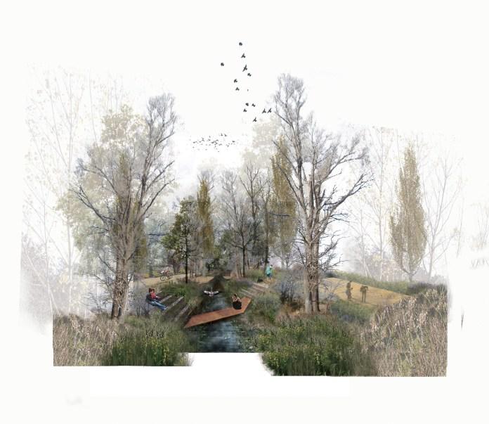1524596228620-03_topio7_eco_corridor_riparian-forest
