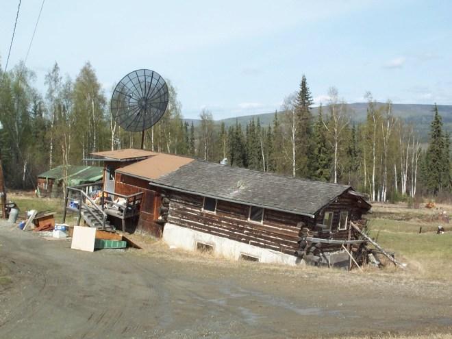 1544542421349-Photo6-north-of-Fairbanks