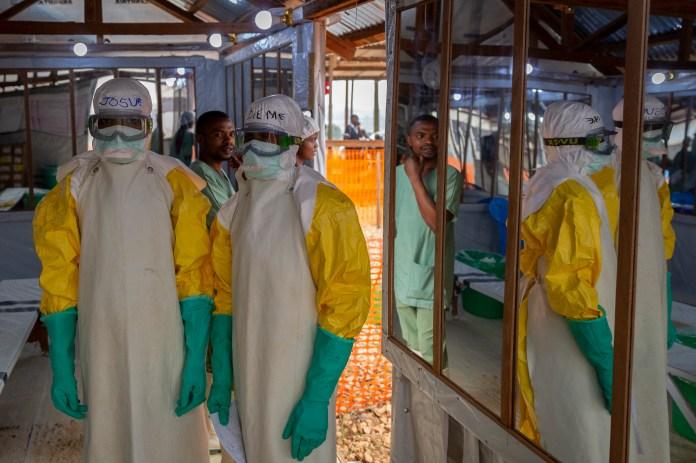 1548175268309-ebola-14