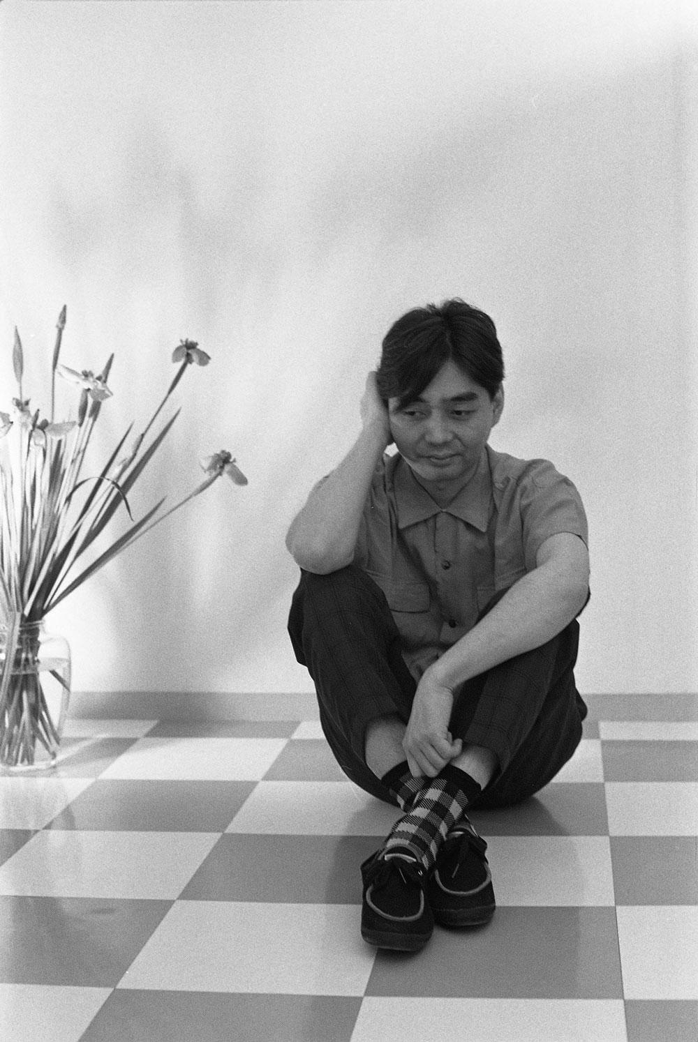 1560347649676-Haruomi-Hosono-courtesy-of-The-Masahi-Kuwamoto-Archives