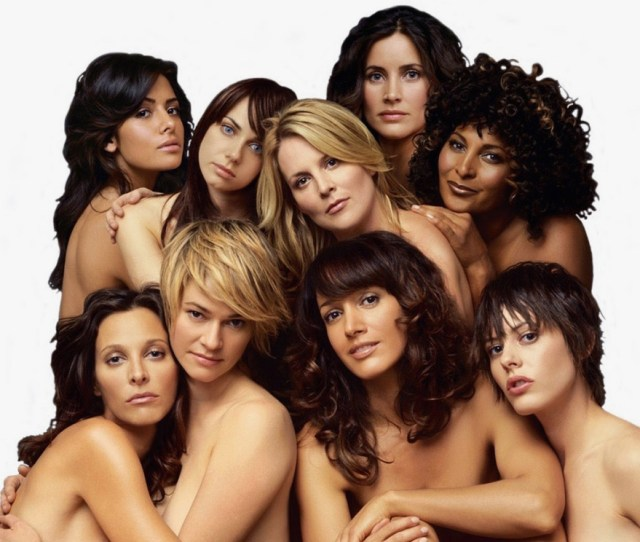 What Real Life Lesbians Want To See From The Lesbians On Tv