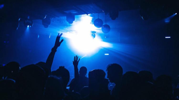 Gentrification and Government Regulations Are Eroding European Nightlife