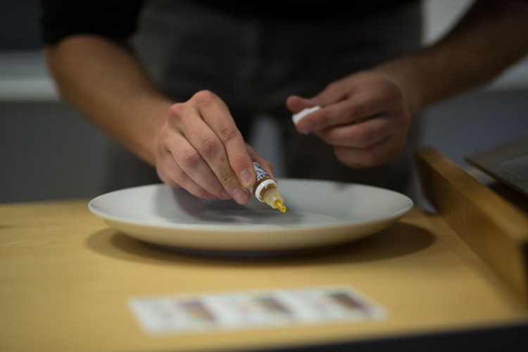 """""""It's a Crisis:"""" Students Want Better Access to Drug Testing Kits"""