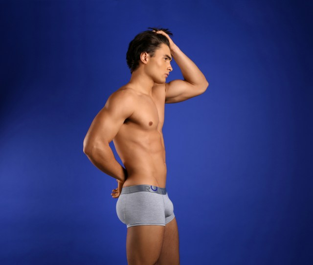 Butt Enhancing Underwear For Guys Is Way More Popular Than You Think Vice