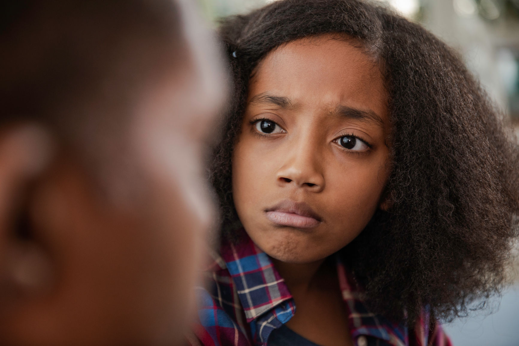 What Its Like To Be Labeled A Rude Black Girl