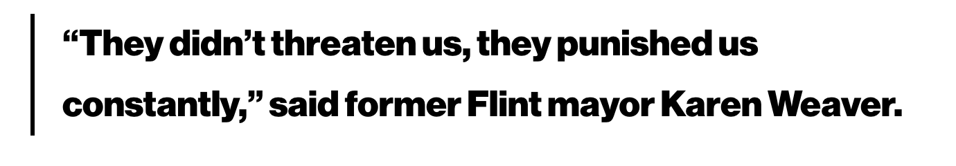 1587011908872-They-didnt-threaten-us-they-punished-us-constantly-said-former-Flint-mayor-Karen-Weaver