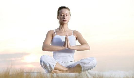 tehnika-meditacii-na-2-3-minuty