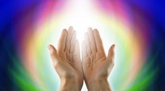 meditacija-na-iscelenie