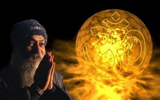 osho-meditacija-slushat