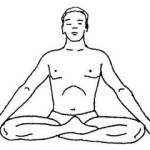 poza-dlja-meditacii-siddhasana