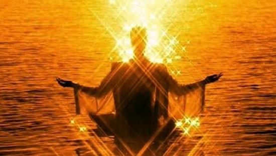 zolotaja-meditacija