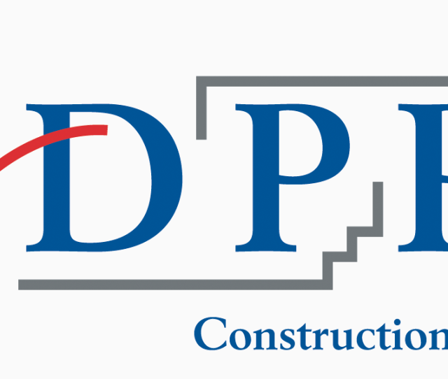 Nine  Franklin Dpr Construction