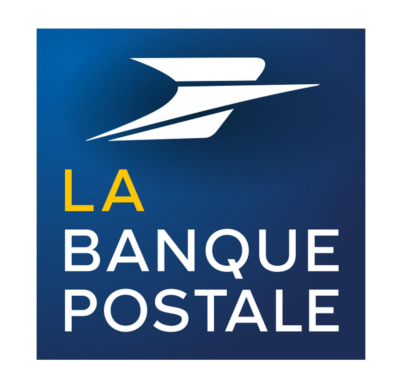 LaBanquePostale
