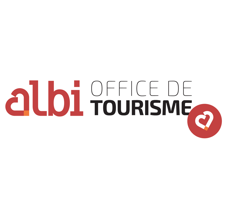 Office du tourisme Albi
