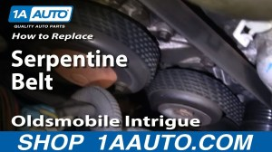 2013 Oldsmobile Alero Engine Diagram   WIRING DIAGRAM