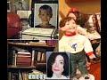 شاهد بالفيديو .. فضائح جنسية تهز مرقد «مايكل جاكسون»