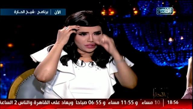 فنانة عربية تصرح: أجريت 106 عملية تجميل!