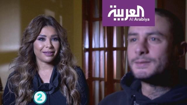 أحمد الفيشاوي: تزوجت 5 مرات وأدمنت المخدرات