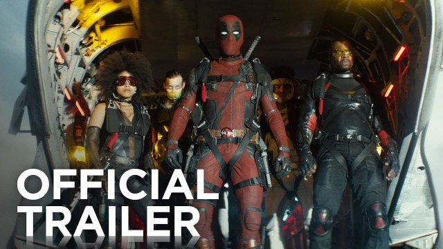 """بالفيديو والصور.. توقعات بإزاحة """"Deadpool 2"""" لفيلم """"Avengers: Infinity War"""" من عرش شباك التذاكر الأمريكي"""