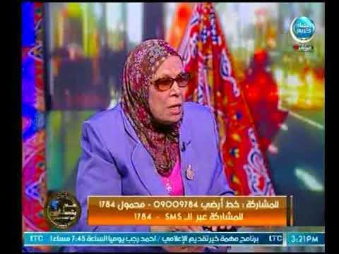 أستاذ بجامعة الأزهر: لا يجوز زواج المرأة الثرية من الفقير