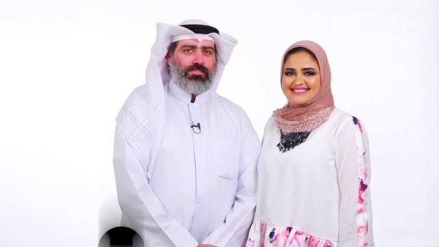 إعلامية كويتية: زوجي كان يتحرش فيني قبل الزواج.. وهنا رأيته أول مرة