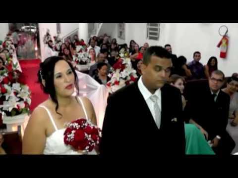 عريس يرفض الزواج من العروس ويهرب من الزفاف