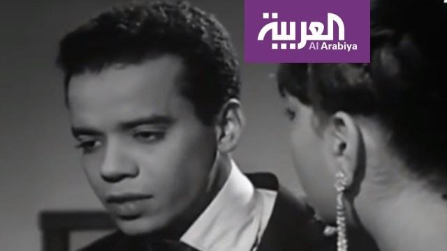 """بالفيديو.. """"غوغل"""" يحتفل بذكرى ميلاد أول ممثل سعودي"""