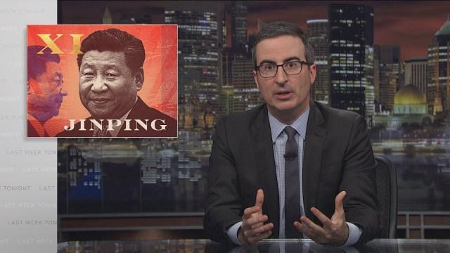 الصين تمنع عرض فيلم لديزني .. والسبب صادم!