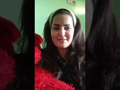 سما المصري تعلن توبتها: هواظب على الصلاة وقراءة القرآن